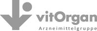 VitOrgan_grau