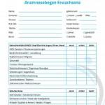 Anamnesebogen_Erwachsene_vorschau