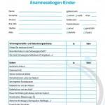 Anamnesebogen_Kinder_vorschau